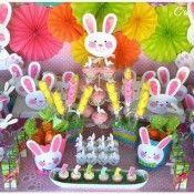 25 Tiendas Online de Fiestas y Crafts Infantiles