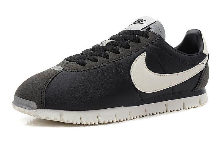 Nike Cortez Hommes,air max 90 grise,chaussures de sport nike femme - http://www.autologique.fr/Nike-Cortez-Hommes,air-max-90-grise,chaussures-de-sport-nike-femme-30582.html
