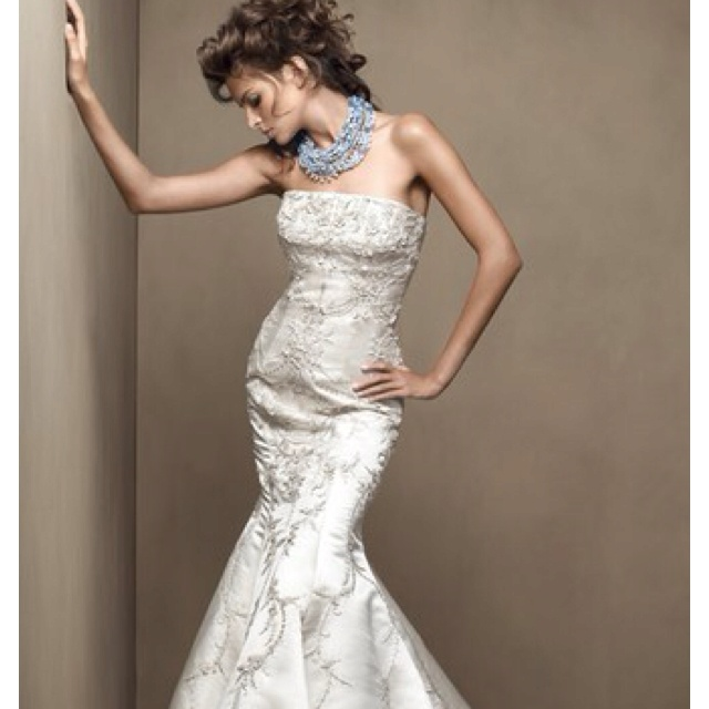 Perfect Wedding Dresses For Petite Figures: 1000+ Images About Hourglass Figure On Pinterest