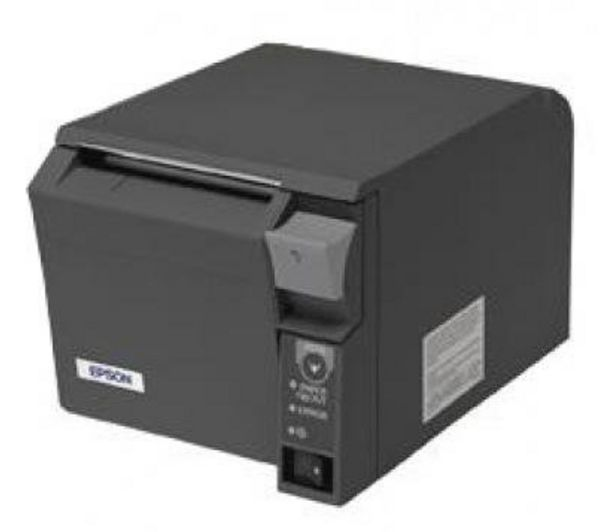 http://www.shopprice.com.au/thermal+receipt+printer/3
