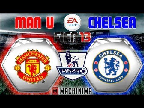 FIFA 13 ●FIFA 14 KITS● ► Manchester United vs Chelsea | Barclays Premier League | Week 2 ᴴᴰ. . http://www.champions-league.today/fifa-13-%e2%97%8ffifa-14-kits%e2%97%8f-%e2%96%ba-manchester-united-vs-chelsea-barclays-premier-league-week-2-%e1%b4%b4%e1%b4%b0/.  #13 #14 KITS #American Footba... #barclays premier league #barclays premier league fixtures #barclays premier league schedule #barclays premier league transfers #Chelsea F.C. (Professional Sports Team) #fifa #Football (Sport) #Hull City…