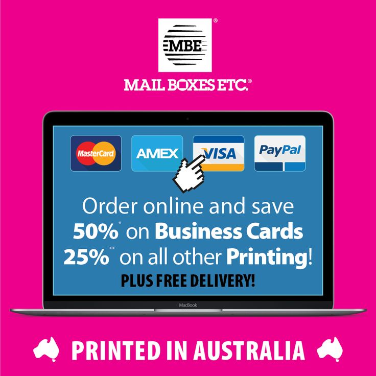 18 best Promotions images on Pinterest   Business cards, Campaign ...