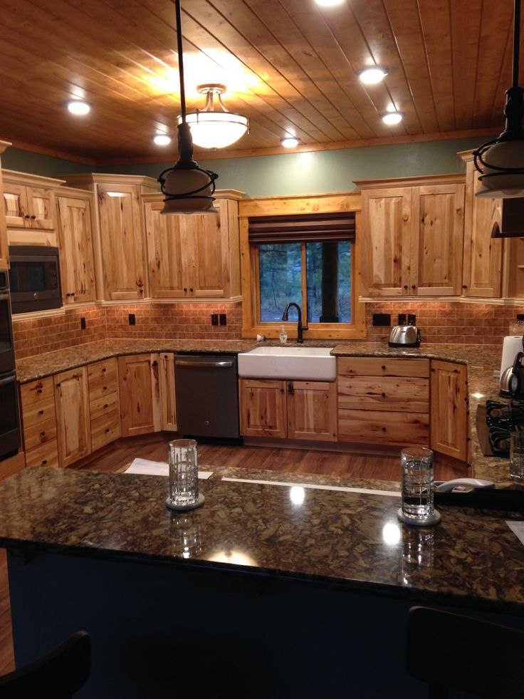 Find This Pin And More On Highland Cabinets By Highland Cabinets, Inc..
