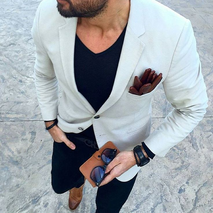 "#HQmensfashion no Instagram: "" #hqmensfashion Photo via ..."