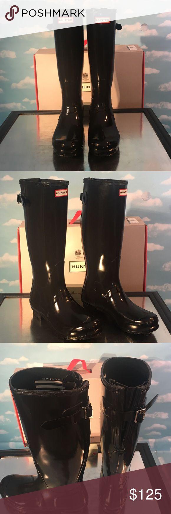 Gameboy color deer hunter gameshark codes - Hunter Boots Original Adjust Hunter Boots Black Gloss New In Box Back Of