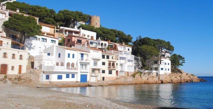 Sugerente estancia en Gerona en vacaciones - http://www.absolutgerona.com/sugerente-estancia-en-gerona-en-vacaciones/