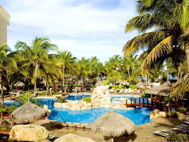 Occidental Aruba Pictures | Occidental Grand Aruba (click to view)