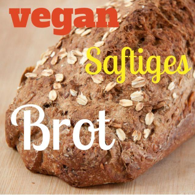 Vegan Brot backen kann wirklich jeder - wenn er das richtige Rezept hat. Meine liebe Leserin Dee hat mir ihr Geheimrezept für besonders saftiges veganes Brot verraten - und challengetauglich nach Attila Hildmann ist es auch noch. Für das ganze Thermomix Rezept klick bitte hier: http://www.meinesvenja.de/2013/09/30/vegane-rezepte-balsamico-creme-und-dees-saftiges-brot-challengetauglich/