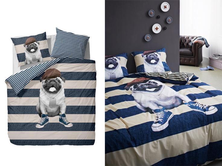 16 Best Kids Funny Bedding Images On Pinterest 3 4 Beds