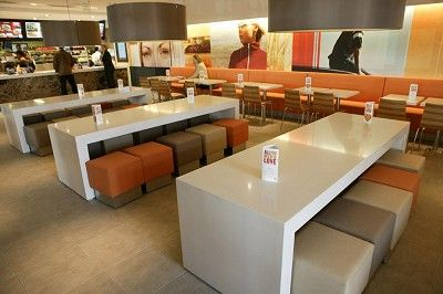 Bar counter design restaurant fast food pinterest Bar counter design