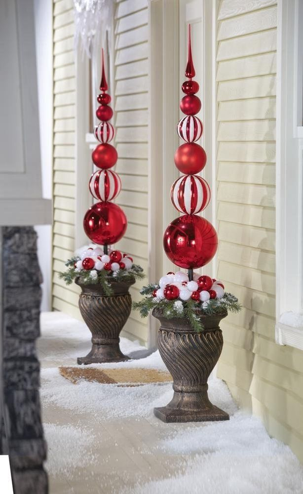 christmas decorating ideas 17 best images about decor on 29985