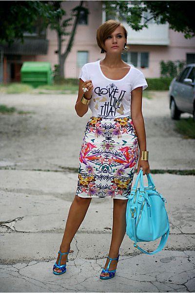 I NEED!   Light-blue-oasap-bag-white-printed-primark-skirt_400