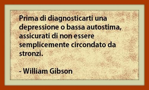 Bisogna circondarsi di belle persone,...belle dentro.....................You have to surround yourself with beautiful people, beautiful inside .....(Gian)