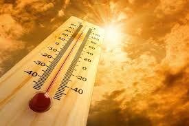 Arriva il caldo, non farti cogliere impreparato, scegli i destratificatori Evel