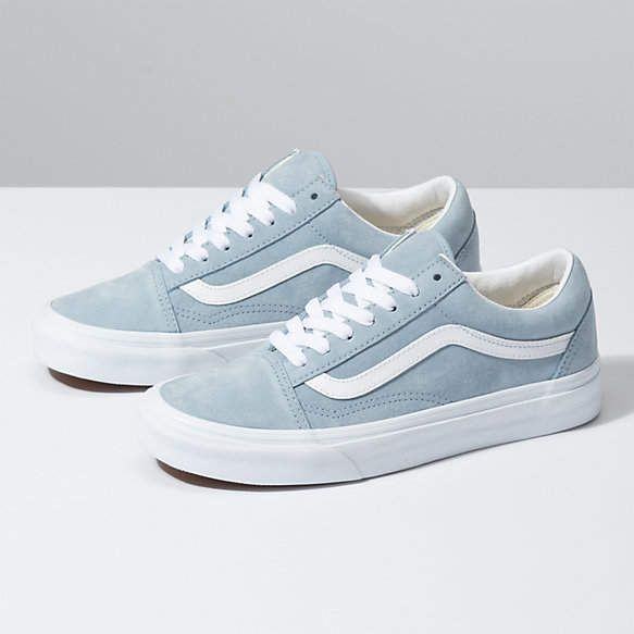 Pig Suede Old Skool | Shop Classic Shoes in 2020 | Shoes for ...