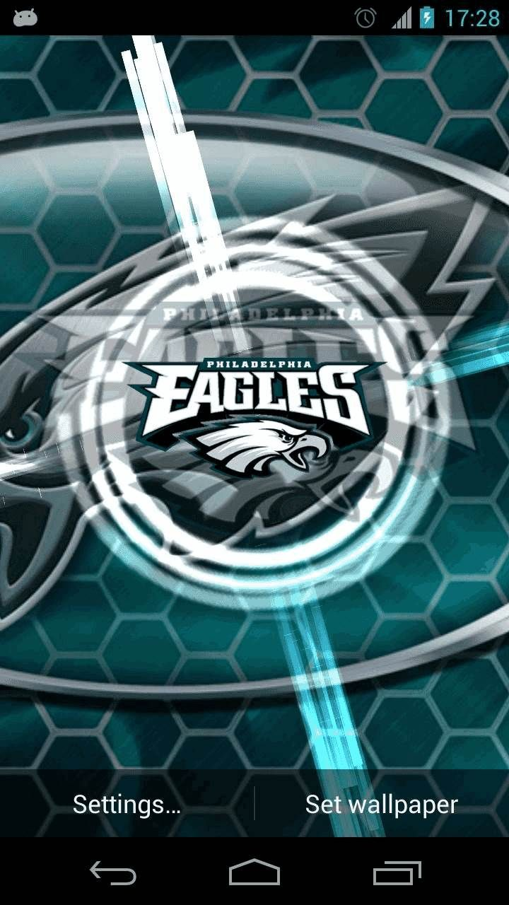 Eagles iphone 720×1280 Free Philadelphia Eagles Wallpapers | Adorable Wallpapers
