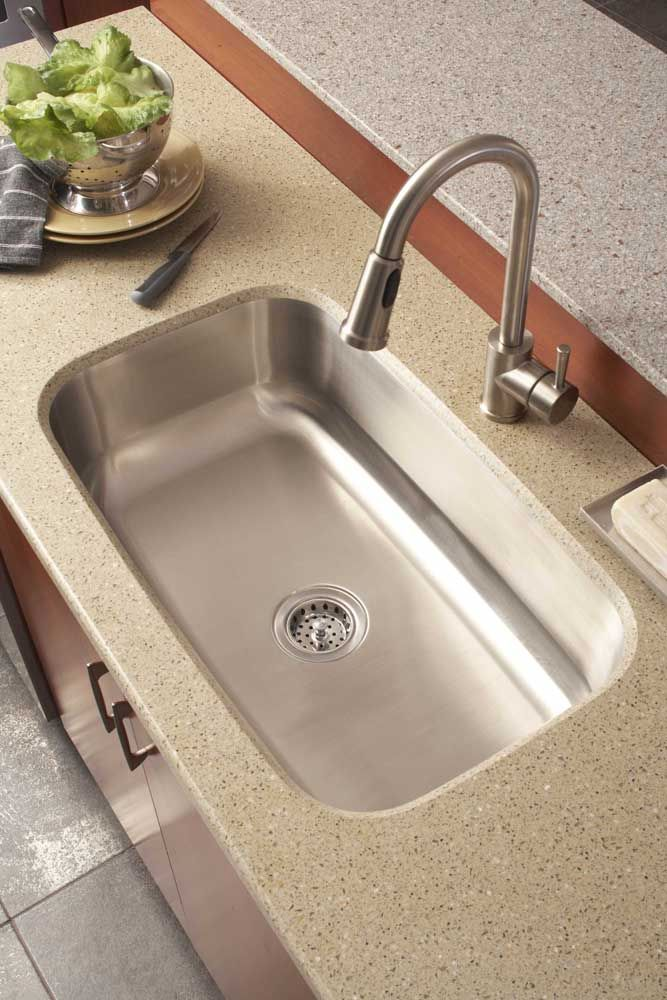 1000 ideas about solid surface on pinterest solid for Avonite sinks