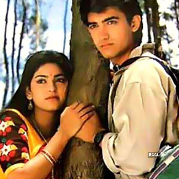 Veera Madakari Kannada Film - Brisia Blog