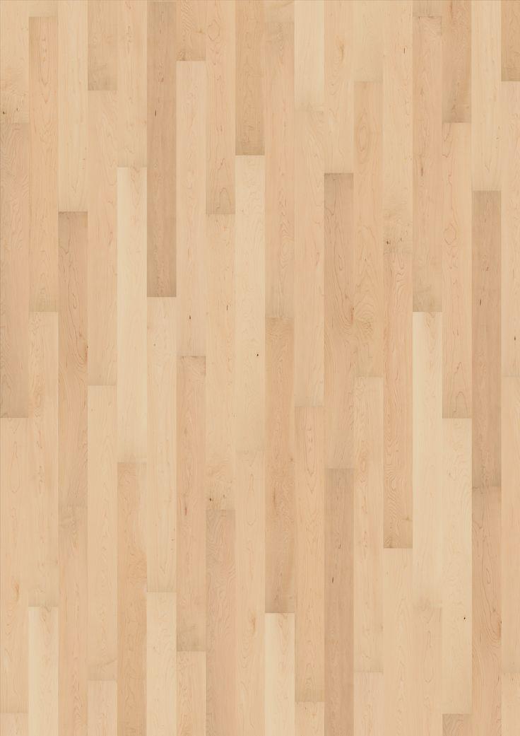 28 best k hrs flooring images on pinterest wood floor for Hardwood flooring zimbabwe