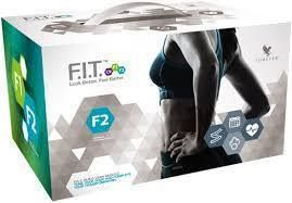 Step 3 - F.I.T. F2 - The 'BUILD' Phase. Build lean muscle, tone and transform. It's time to push your body to the max and achieve optimum results. Strengthen and tone your body with F.I.T. F2 to help you build lean muscle by incorporating high protein nutritional products. Complete this final step of the programme to see real definition. For more information, find me on Facebook: Kick Start Forever Wellbeing