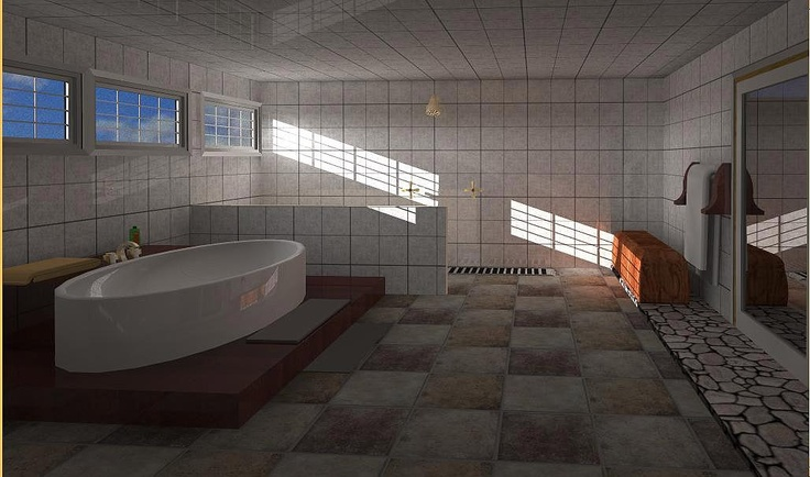Bathroom Remodeling Software Enchanting Decorating Design