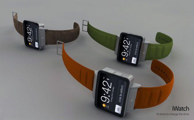 Apple http://bit.ly/1dRbv3l