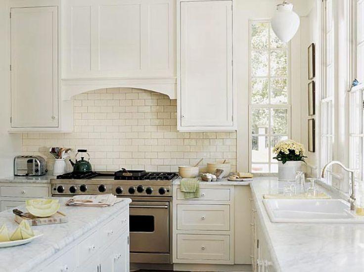 Beautiful 84 best Cream Ivory Glass Tile images on Pinterest | Ceramic wall  TC98