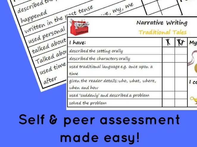 reviewing authentic assessment What is authentic assessment authentic assessment refers to assessment tasks that resemble reading and writing in the real world and in school (hiebert, valencia.