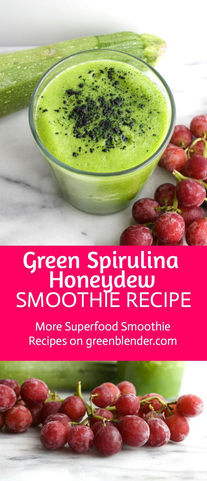 Best 25 Honeydew Smoothie Ideas On Pinterest Honeydew