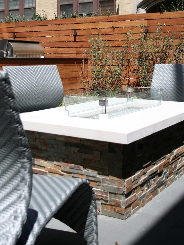 Transitional | Outdoors | Joan Grabel : Designer Portfolio : HGTV - Home & Garden Television
