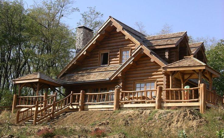 Рубка деревянных домов как выбрать внешний вид сруба.jpg (1280×790)