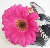 #Corsage #flowers www.kikka.co.za