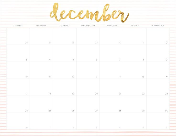 Calendar Tumblr Printable : Best tumblr images on pinterest calendar