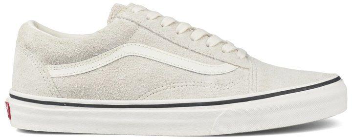 adidas originali prophere scarpe in grigio cq3023 jay sven
