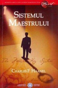 Sistemul maestrului