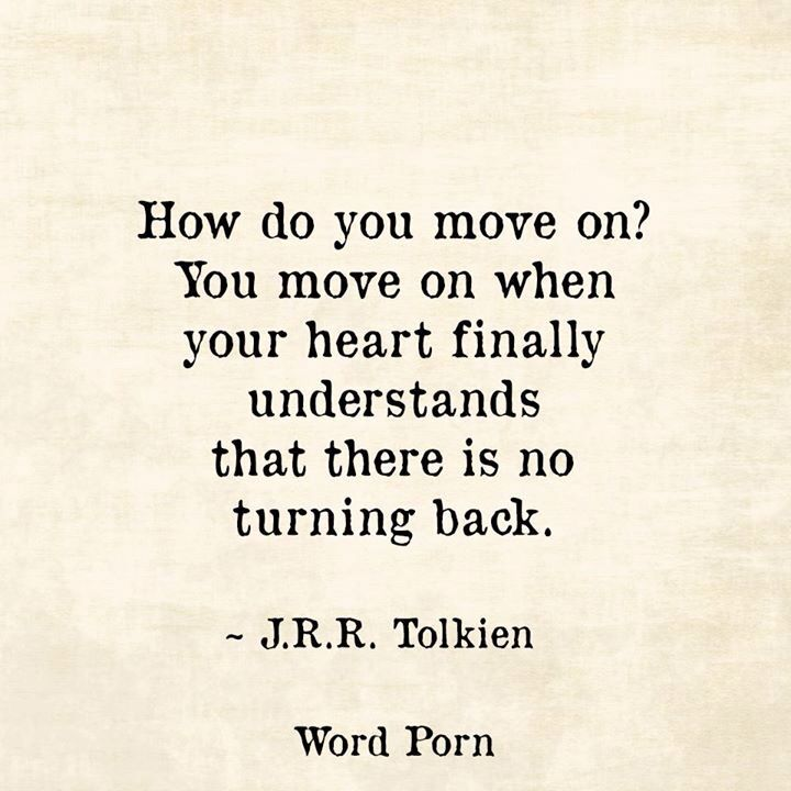 Tolkien Quotes: Best 25+ Tolkien Quotes Ideas On Pinterest