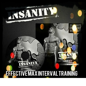 Thought you left it all on the floor with INSANITY? Well, Shaun T thinks you've got a little more in you. http://dealsonlinex.com/bestbuy/index.php?INSANITYDVDWorkout