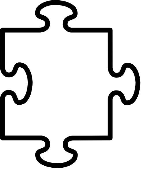 how to make a groundhog cutout
