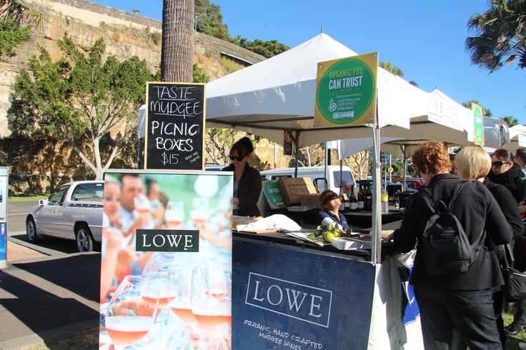 Lowe Wines at Pyrmont Festival - great line up of NSW wine from Mudgee #aussiewine http://www.mastermindmusings.com.au/2013/05/wine-food-and-art-the-best-of-mudgee-comes-to-pyrmont/