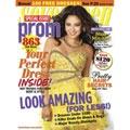 Seventeen Magazine Cover Girls - Newest Celebrity Magazine Covers - Seventeen