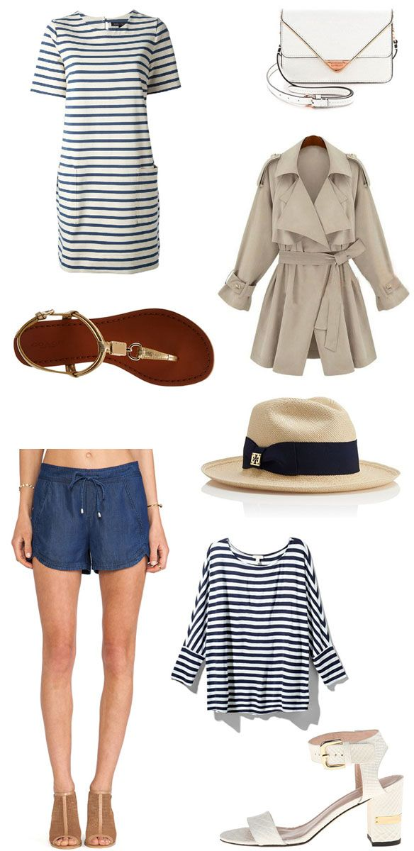 Summer Carry On Only Wardrobe For Spain: Best 25+ Comfy Travel Outfit Ideas On Pinterest