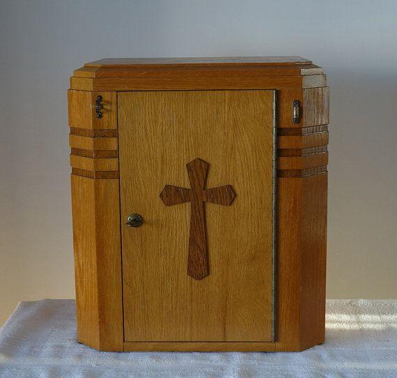 lutheran pentecost sermons