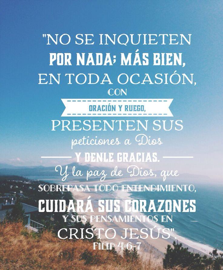 Filipenses 4:6-7