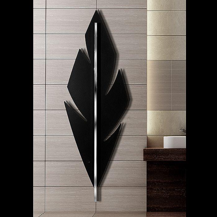 17 best images about radiateurs en fonte on pinterest. Black Bedroom Furniture Sets. Home Design Ideas