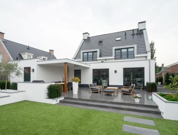 Allure Bouw Landelijk huis.jpg