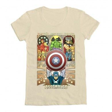 http://www.welovefine.com/2093-5646-large_zoom/avengers-nouveau.jpg