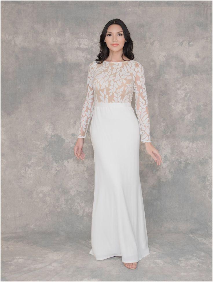 Rent A Dress // Las Vegas Rent A Dress // Formal Dress