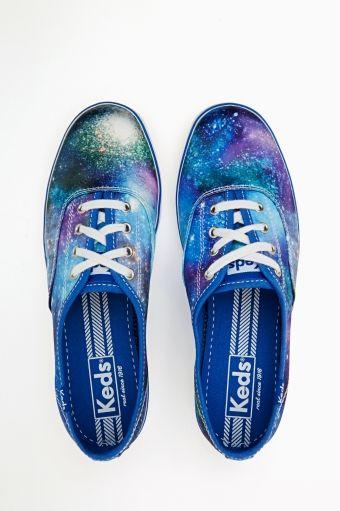 keds cosmic