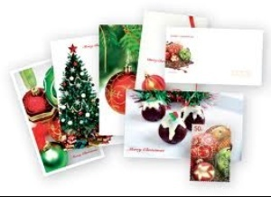 Get free Electronic Christmas cards from here