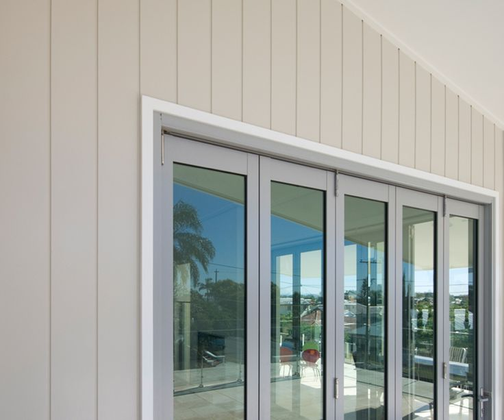 Vetical Boards Bunk Beds Pinterest Cladding Exterior Cladding And House Cladding